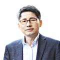 Power Korea(헤럴드경제 자매지) 홍재기 교수 칼럼 관련 이미지