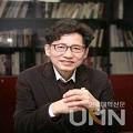 홍재기 시니어벤처협회 부회장, 2020 올해를 빛낸 인물대상 '창업·경영컨설팅' 부문 수상 관련 이미지