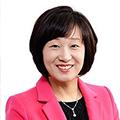 신향숙 시니어벤처협회 회장 취임식 안내 기사(일요신문) 관련 이미지
