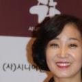 중소기업투데이 신향숙협회장 취임식 인터뷰 기사 관련 이미지